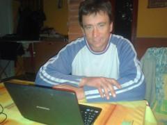 catos - 44 éves társkereső fotója