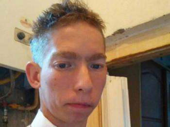 misuk 24 éves társkereső profilképe