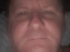 Atis068 - 53 éves társkereső fotója