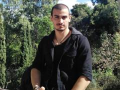 Zolii0i - 30 éves társkereső fotója