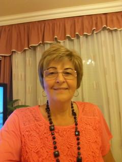 Katalin 55 64éve 1. további képe