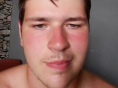 pálvölgyi patrik - 16 éves társkereső fotója