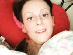Maja36 - 36 éves társkereső fotója