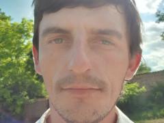 pityu89 - 32 éves társkereső fotója
