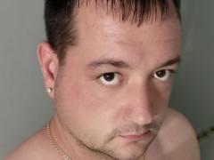 Franci89 - 31 éves társkereső fotója