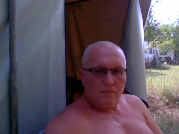 Cappuccinno 55 éves társkereső profilképe