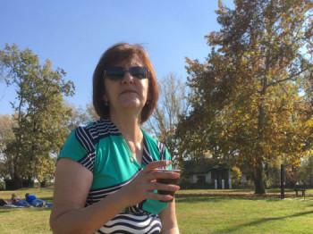 Okelisa 63 éves társkereső profilképe