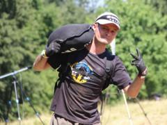 bazsika23 - 29 éves társkereső fotója