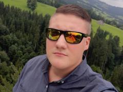 Tamás0513 - 16 éves társkereső fotója