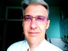 Attisqa - 38 éves társkereső fotója