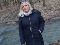 Kerria - 46 éves társkereső fotója