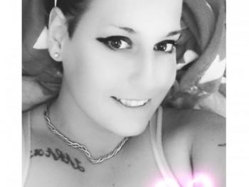 Noikacska77 28 éves társkereső profilképe