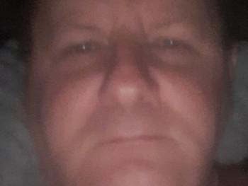 Atis068 53 éves társkereső profilképe