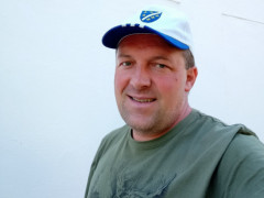 pictor79 - 42 éves társkereső fotója