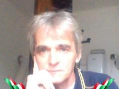heinekel - 53 éves társkereső fotója