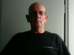 zoltan 05 - 53 éves társkereső fotója