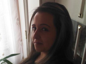 Andika28 28 éves társkereső profilképe