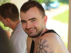 Petagno - 29 éves társkereső fotója