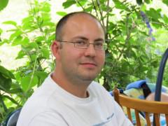 Tkrisz - 42 éves társkereső fotója