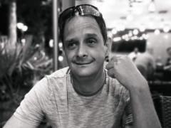 CarpeDiem76 - 45 éves társkereső fotója