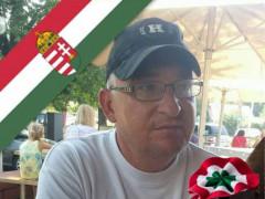 Mikika73 - 48 éves társkereső fotója