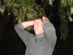 koxxi - 30 éves társkereső fotója