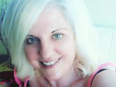 KatalinAN - 45 éves társkereső fotója