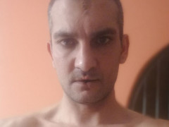 sanya0 - 34 éves társkereső fotója