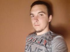 Patrikvagyok - 23 éves társkereső fotója