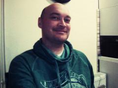 semsej40 - 37 éves társkereső fotója