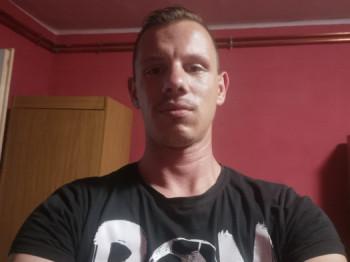 pacso93 28 éves társkereső profilképe