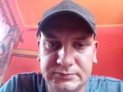 feco67 - 36 éves társkereső fotója