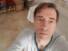 L6sh0ck - 56 éves társkereső fotója