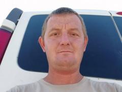 Vincze Ádám - 34 éves társkereső fotója