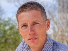 P Richard - 33 éves társkereső fotója