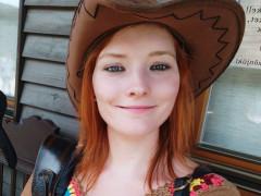 LadyTimi - 27 éves társkereső fotója