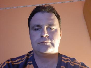 frk38 38 éves társkereső profilképe
