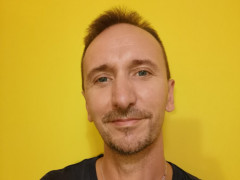 Apa44 - 44 éves társkereső fotója