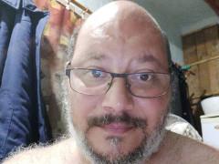 ejjejjmaunika - 46 éves társkereső fotója