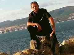 Jozsanek - 55 éves társkereső fotója