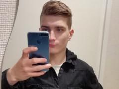 dave21 - 24 éves társkereső fotója
