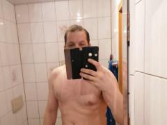 Zeusz14 - 36 éves társkereső fotója