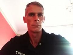 Apaja - 50 éves társkereső fotója