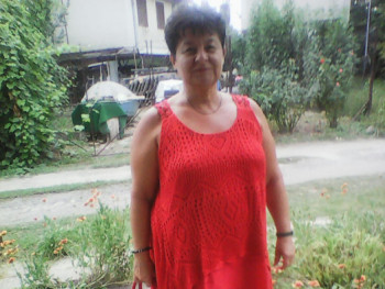 jakazsuzsa 62 éves társkereső profilképe