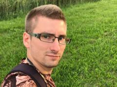 Ádám222 - 27 éves társkereső fotója