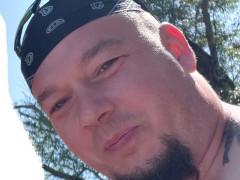rehak marci - 37 éves társkereső fotója