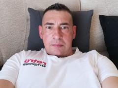 FilepL - 45 éves társkereső fotója
