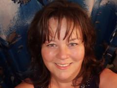 Ágica01 - 43 éves társkereső fotója