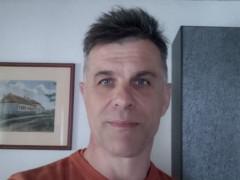 cupidofelhasznal - 54 éves társkereső fotója