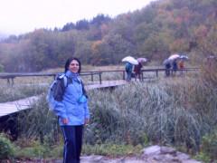 Judit75 - 46 éves társkereső fotója